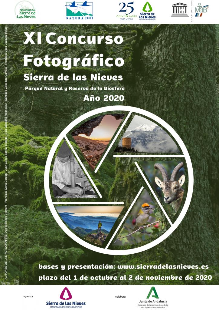 xi-concurso-fotografico-sierra-de-las-nieves-2020-v3