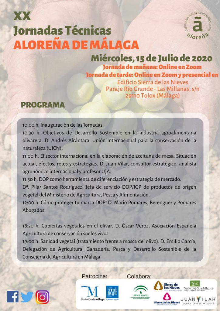 xx-jornadas-alorena_programa-v2