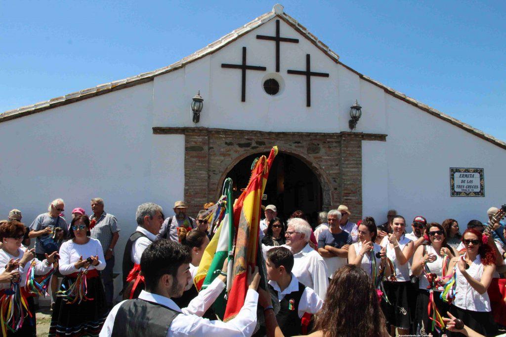 xxvi-festival-de-verdiales-ermita-de-las-cruces-97