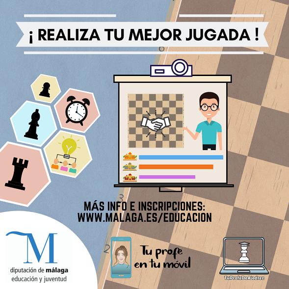 ajedrez-dip
