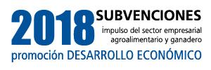 banner-subvenciones-des-economico-2018_o