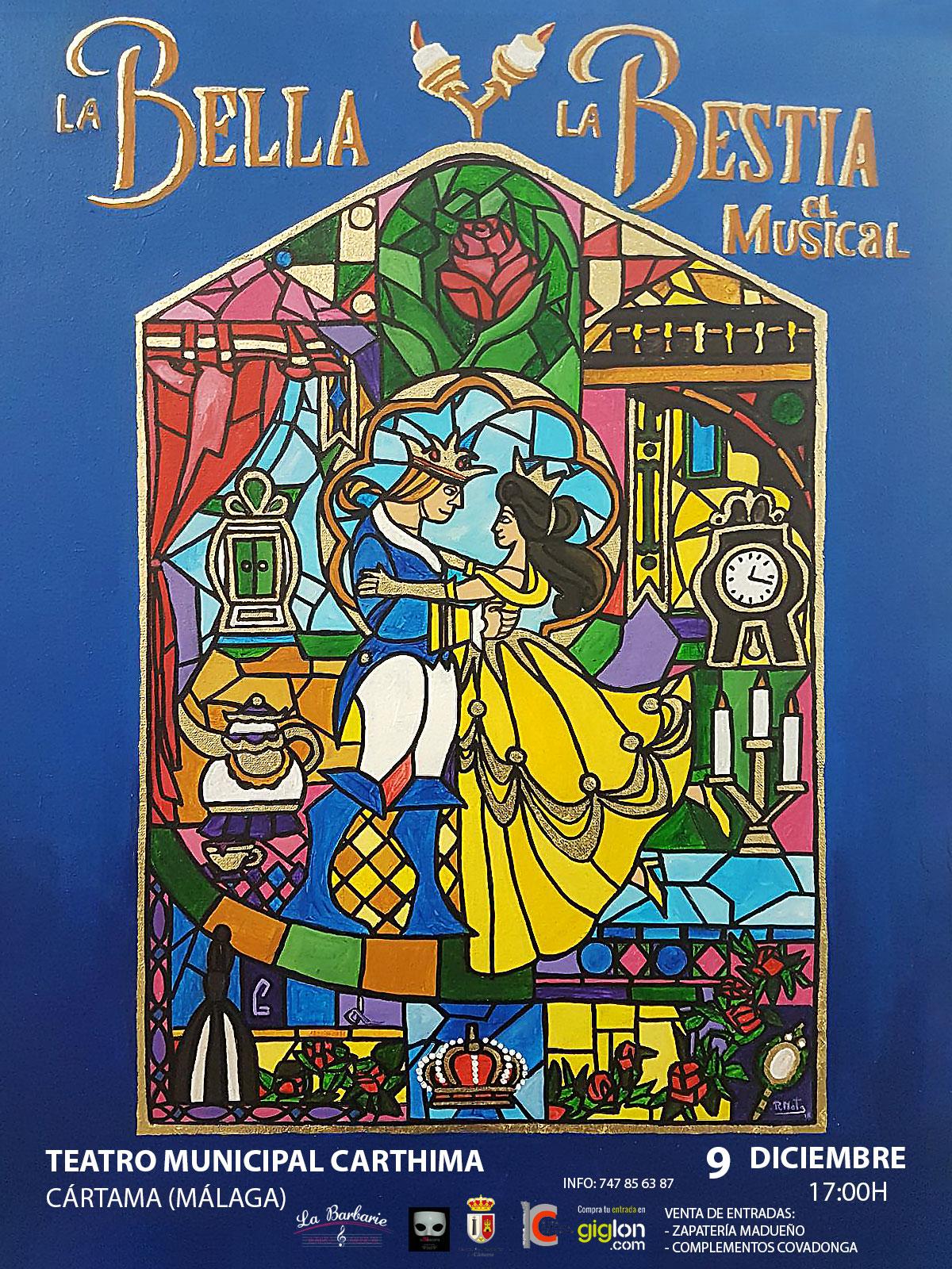 cartel-bella-y-bestia-091218