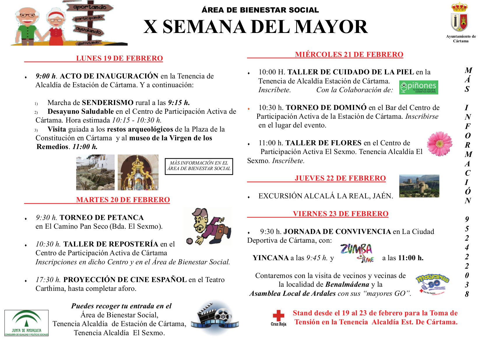 cartel-de-la-semana-del-mayor