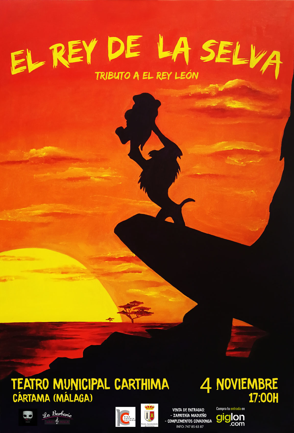 cartel-rey-selva-041118
