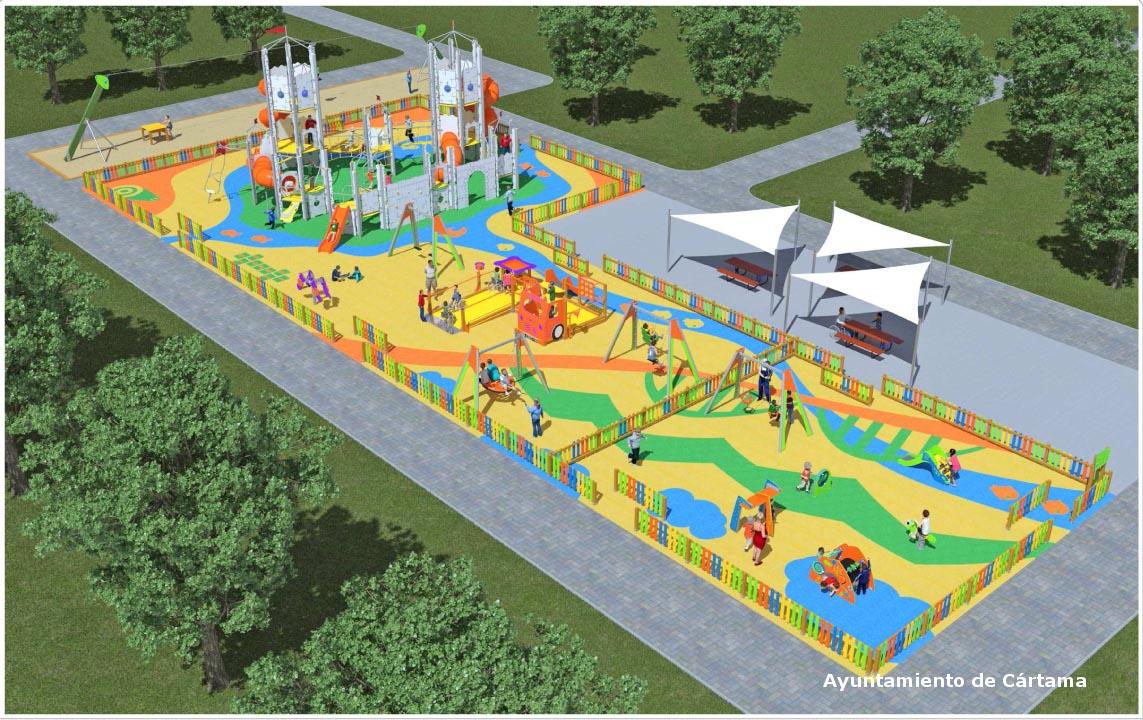 diseno-nuevo-parque-ciudad-deportiva-2016_o