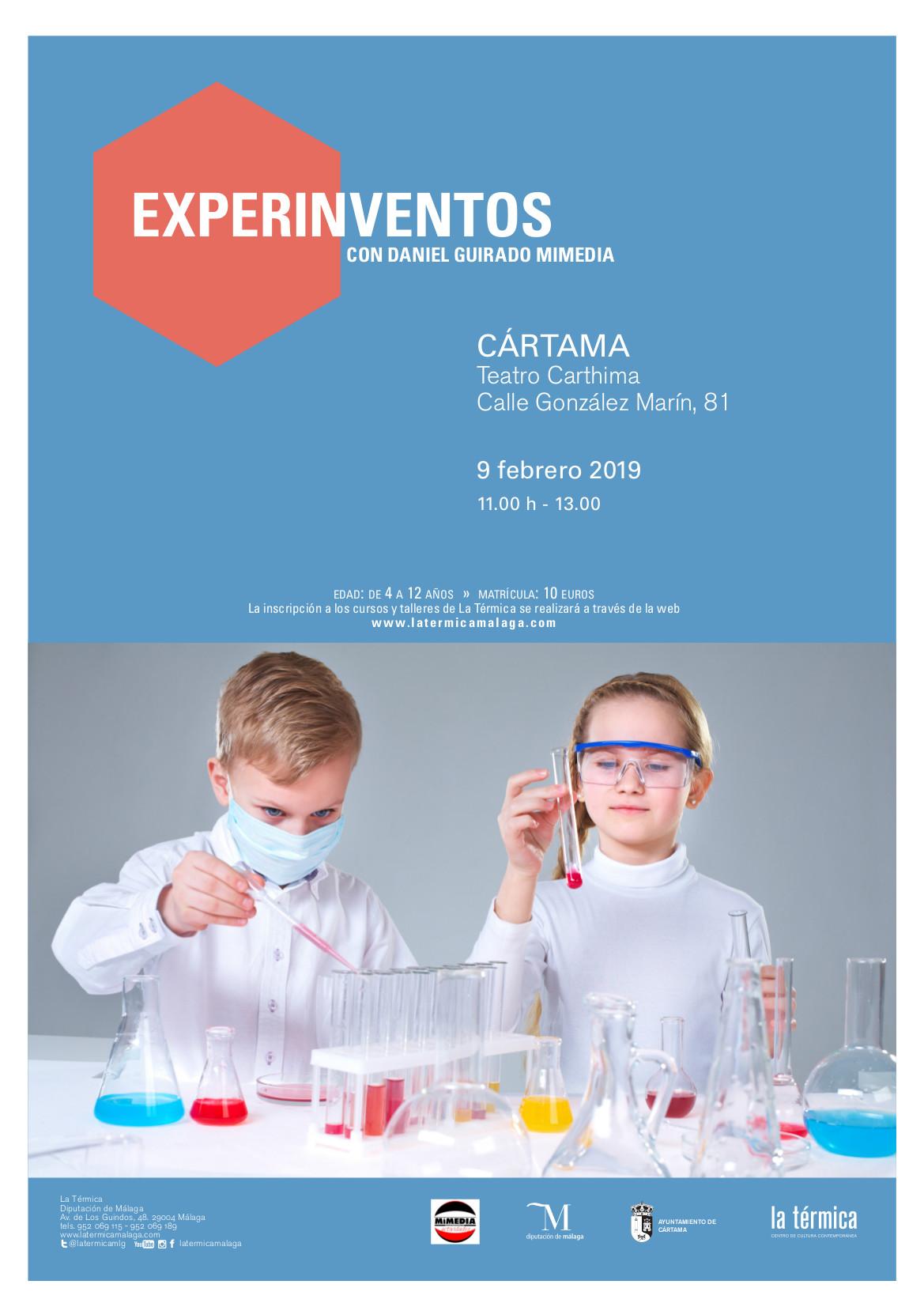 experinventos_cartama_2019