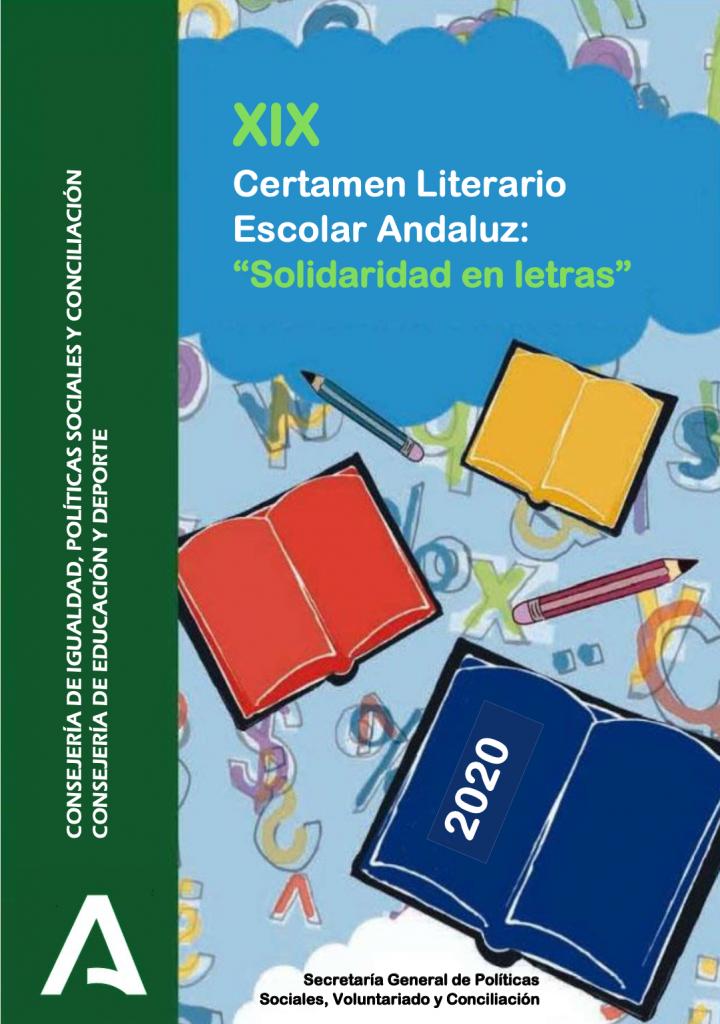 imagen_certamen-literario-escolar-041020-1
