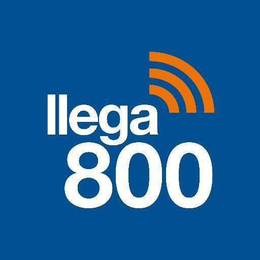 logo-llega-800
