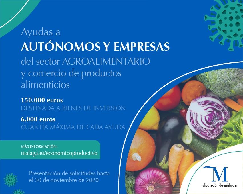 subvenciones-diputacion-sector-agroalimentario-bienes-de-inversion