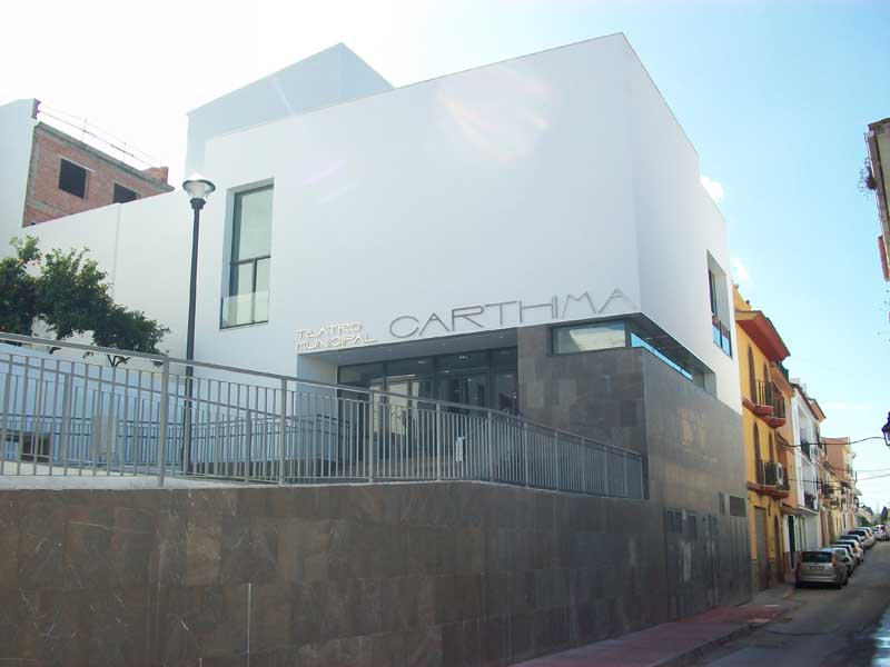teatro-municipal-carthima