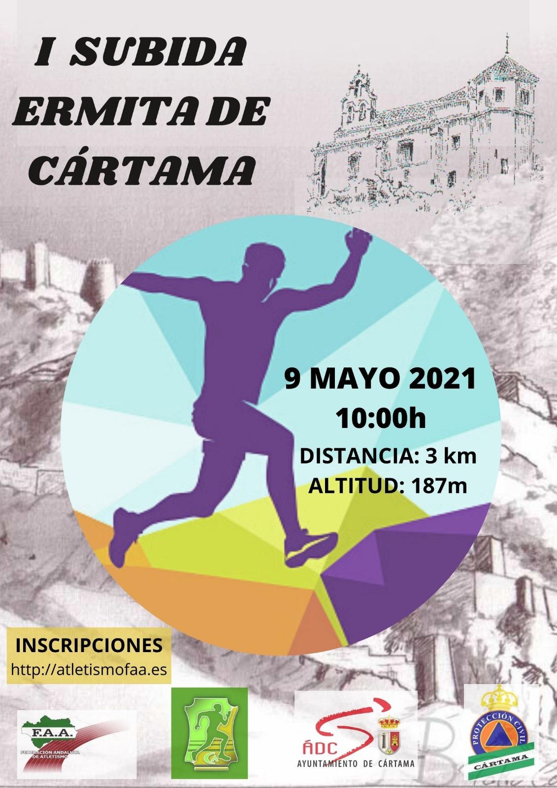 cartel-i-subida-ermita-090521