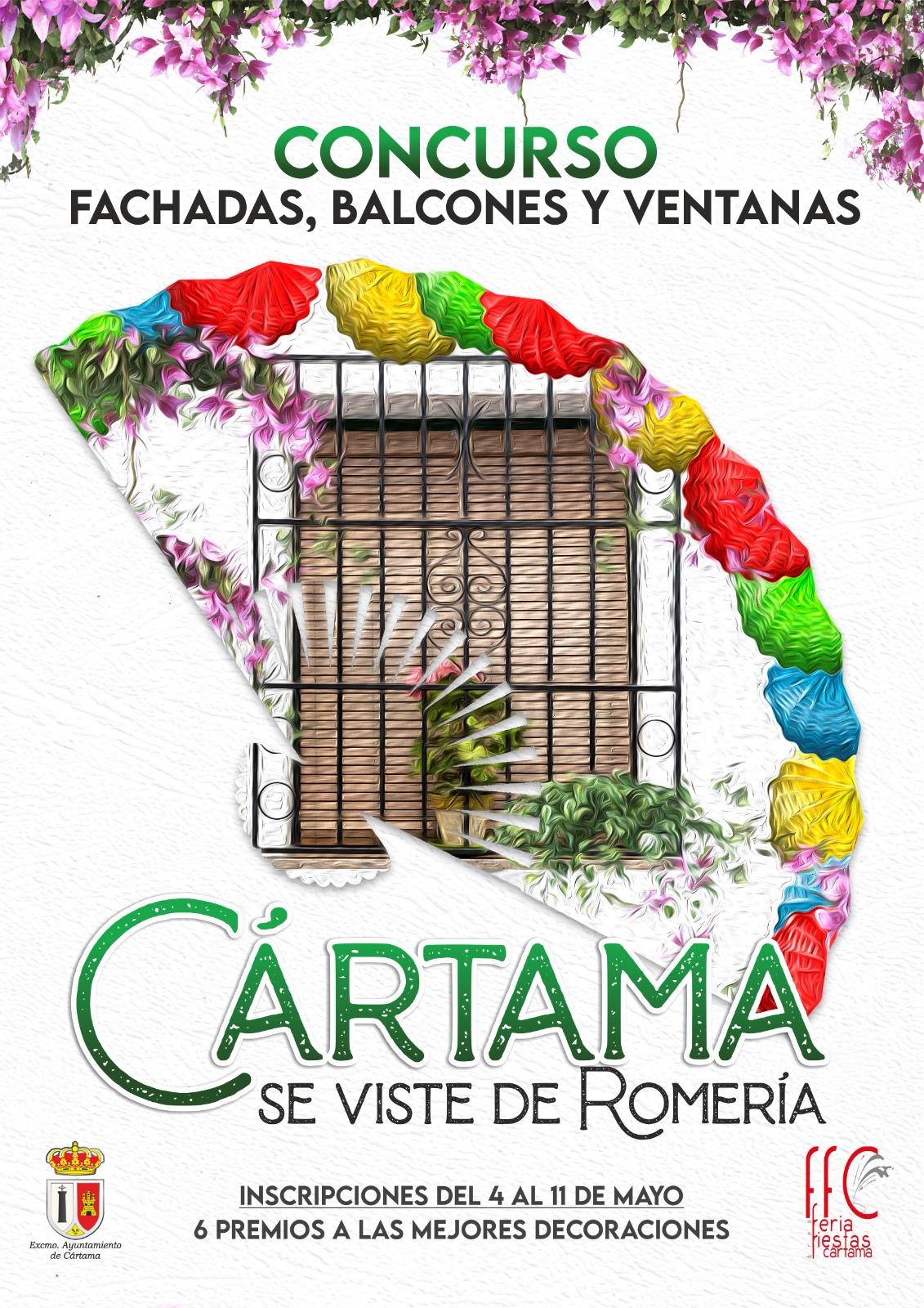 cartel-concurso-embellecimiento-cartama-se-viste-de-romeria-mayo-2021