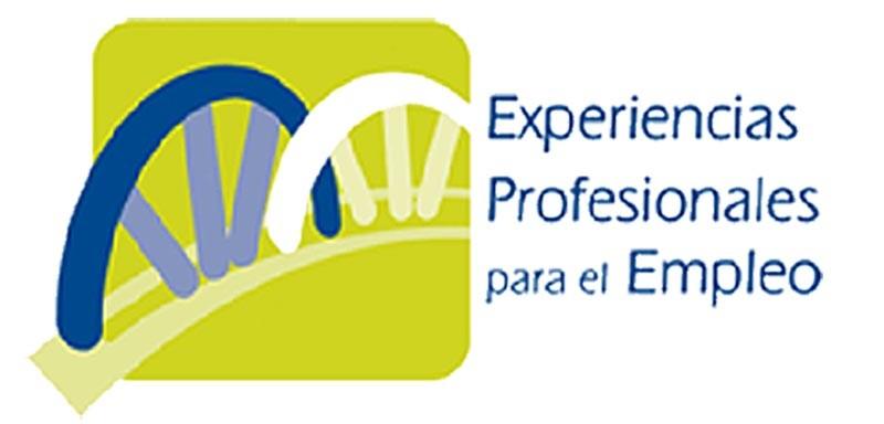 Programa EPES Cártama